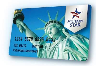 milexch star card login