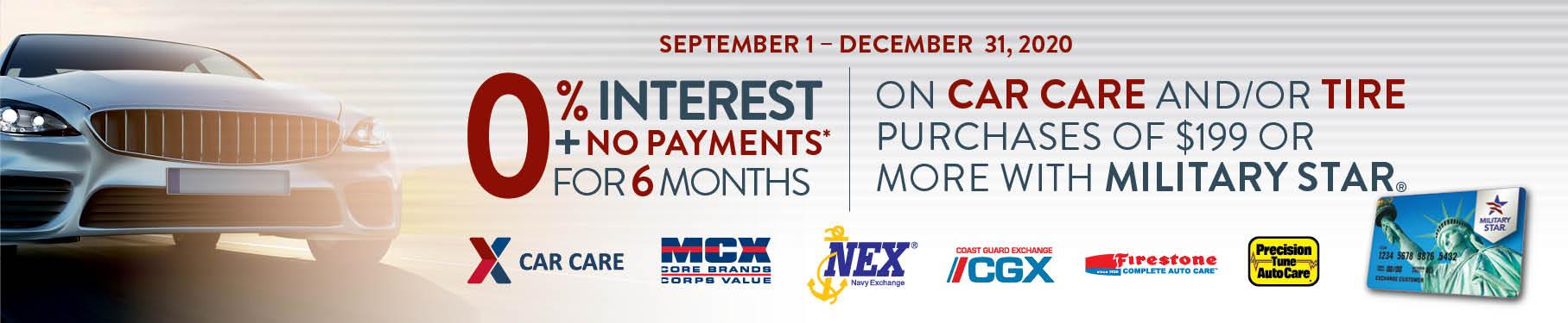 Myecp Customerads Exchange